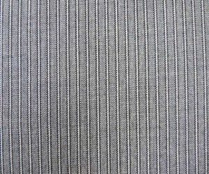 "60"" wool suiting"