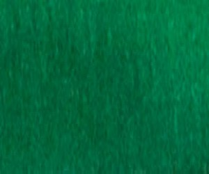 Tulle 54 in. - emerald green