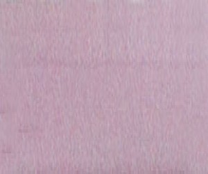Tulle 54 in. - light pink