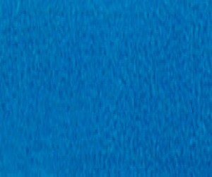 Tulle 54 in. - turquoise
