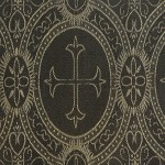 church_fabric_black_gold_metallic