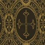 church_fabric_black_gold