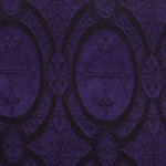 church_fabric_black_purple