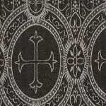 church_fabric_black_silver_metallic