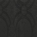 church_fabric_black