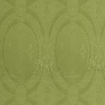 church_fabric_moss