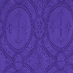 church_fabric_purple