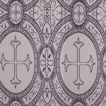 church_fabric_white_purple