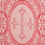 church_fabric_white_red