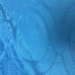 church_fabric_turquoise