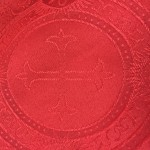 church_fabric_red