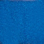 "Organza 60"" royal blue  $2.99/ yd. (10 yd. bolt)  $4.99 by the yard."