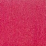 Tulle 54 in. - fuchsia