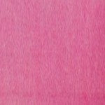 Tulle 54 in. - shocking pink